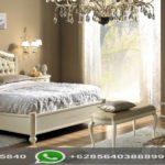 Set Tempat Tidur Duco Mewah Terbaru