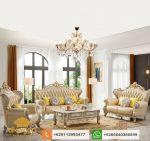 kursi sofa ruang tamu terbaru