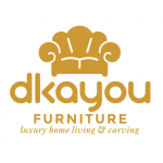 Dkayou Furniture Indonesia