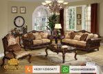 model sofa tamu terbaru