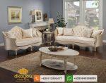sofa klasik modern terbaru
